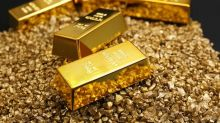 Gold Price Forecast – Gold markets get relief on Monday