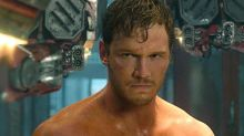 Journey to the Star-Lord: How Chris Pratt Became a Movie Star