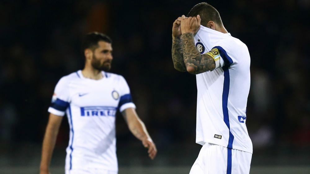 Inter, treno Champions definitivamente perso? E' bagarre per il 4° posto