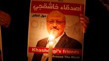 U.S. senator presses for declassified report on Jamal Khashoggi's slaying