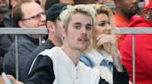 Justin Bieber wishes he'd stayed celibate before marriage to Hailey Baldwin