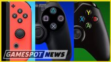 Gaming Might Get More Expensive But Nintendo, Microsoft, and Sony Are Fighting Back - GS News Update