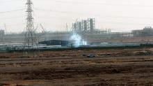 EE.UU. acusa a Irán de los ataques contra refinerías en Arabia Saudí