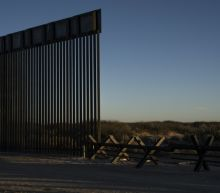US court blocks Trump's 'Remain in Mexico' asylum policy