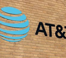 AT&T Launches 5G in 28 More Markets Using DSS Technology