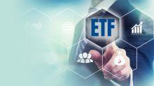 Gli investitori in Etf preferiscono non rischiare troppo