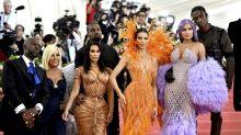Kardashians and Jenners feel the heat over Australian bushfire crisis