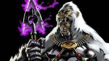 Marvel's Black Panther villain Man-Ape will return in Avengers: Infinity War
