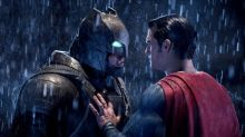 Razzie Awards 2017: 'Batman v Superman,' 'Zoolander' Sequel Top Nominations
