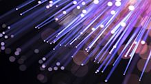 ADTRAN-Welcom Net Augments Gigabit Fiber Solutions in Finland