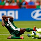 FIFA Concussion Guidelines Often Weren't Followed in 2014 World Cup, Study Finds