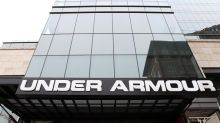 Under Armour may now have to make one crucial decision