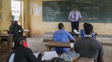 Cameroun: ce que le Covid-19 coûteà l'éducation