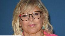 """Laurence Boccolini : malmenée dans """"ONPC"""", elle """"pleure encore, même maintenant"""""""