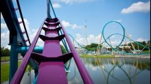 SeaWorld Attendance Gets Boost Thanks to New Rides