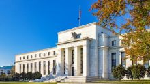 Fed Might Cut Rates in March: Sector ETFs, Stocks to Buy