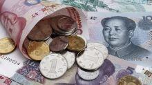 Acciones Asiáticas Desiguales Mientras la Atención Continúa Centrada en el Punto Medio del Yuan