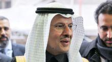 La OPEP estudia recortar todavía más su producción