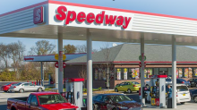 Project to watch in 2020: Speedway splitting away