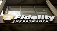 Fidelity kills commissions for some State Street, Hancock funds