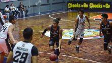 MJAS-Talisay takes Game 2, sends VisMin Cup Visayas finals to sudden death Game 3