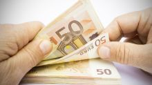 Poste Italiane: gli ultimi sviluppi per i risparmiatori