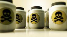 Medicinas falsificadas: así es el mercado de la muerte y cómo evitar caer en él