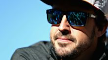 Andretti backs Alonso for Indy 500 glory