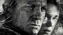 Le cinéma à l'arrêt : ces films reportés à cause du Coronavirus