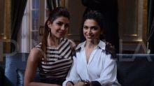 Here's why Deepika Padukone gave Priyanka Chopra's party a miss