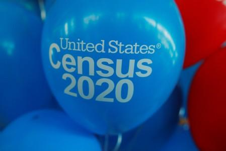 Trump vows to pursue citizenship census request of