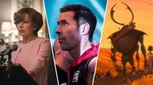 The best films to watch on UK TV today: Sunday, 20 September