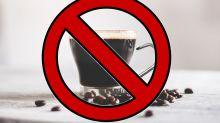 Cuando Federico II el Grande de Prusia castigó la venta de café para beneficiar el consumo de cerveza