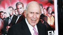 Carl Reiner, Comedy Legend and 'Dick Van Dyke Show' Creator, Dies at 98
