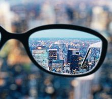 Snap Stock Puts Buy Zone In Focus With Next-Generation Spectacles
