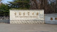 China's #MeToo claim costs university professor his job