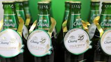 Thai Beverage revives plan for $2 bln Singapore IPO of regional beer assets -sources