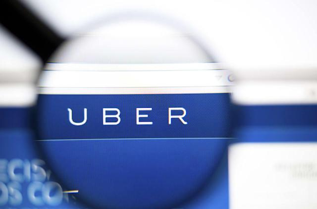 Uber forms safety board, hopes to restore faith in its drivers