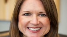 Dallas' newest wealth management chief making 'dollars and sense' toward $1B firm