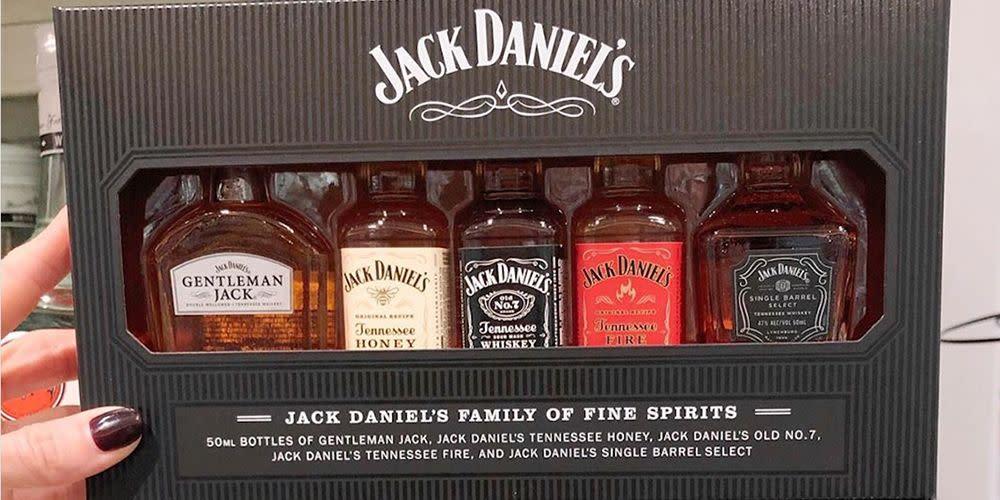 JACK DANIEL/'S OLD No7 //HONEY   CHALK BOARD