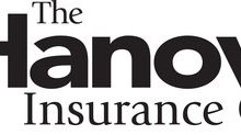 The Hanover Enters Vermont Personal Lines Insurance Market