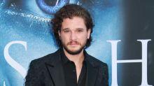 """Kit Harington kennt das """"Game of Thrones""""-Ende - und weinte deswegen"""