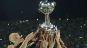 Octavos de final de la Copa Libertadores: cuándo son, cómo se juegan y lo que hay que saber