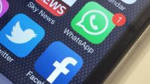 10 Tips On How To Leave A WhatsApp Group