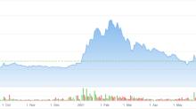 2 5G Stocks Trading Under $5; Analysts Say 'Buy'