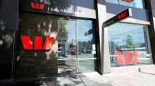 Westpac to defend car loans class action