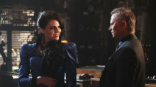 Once Upon a Time Review: An Unfortunate Realization