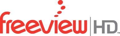 Freeview HD sets a date: December 2