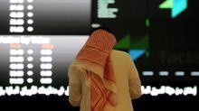 Saudi Arabia battles market jitters after oil plant attacks