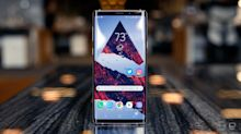Samsung Galaxy Note 9 review: A better Note for most of us